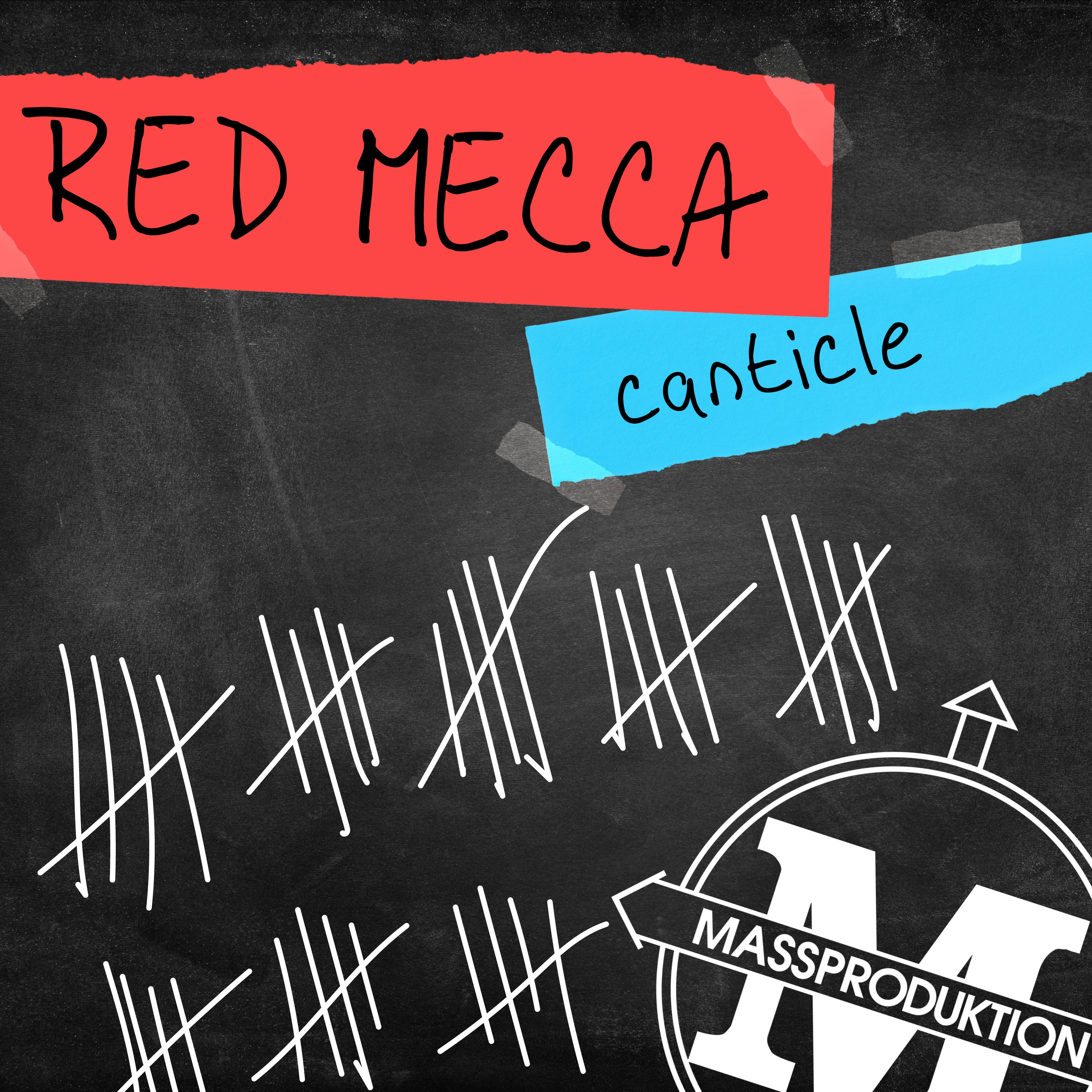 Red Mecca